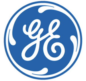 GE Mining invests in Australian mining equipment manufacturer