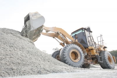 Rare Earth is Rare Opportunity for Australia
