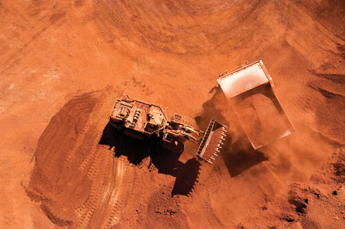 img ironore3