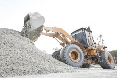 Confidence soars in Tasmanian mining industry