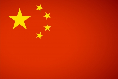 Australia must focus on agribusiness cooperation with China
