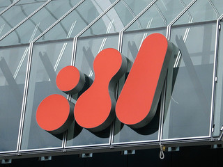 BHP Billiton edges closer to switching to owner-operated model