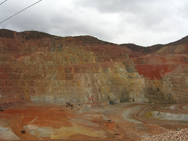 Tasmanian mine workers' names released following accident in Mt Lyell copper mine