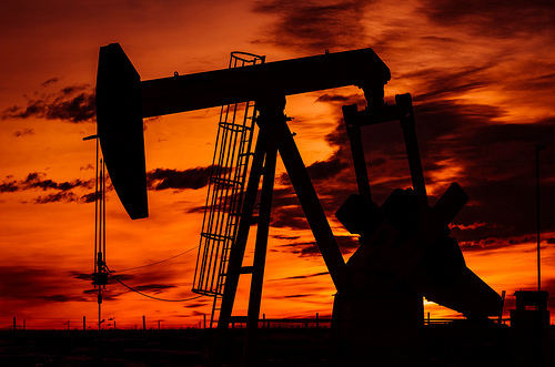 AWPA reports need for greater training efforts in oil and gas sector