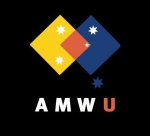 AMWU disapproves the Government's decision not to assist SPC Ardmona