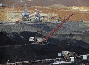 New website to give coal supporters a voice