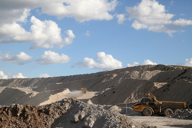 Downer EDI ordered to reinstate and compensate workers at the Boggabri Coal Mine