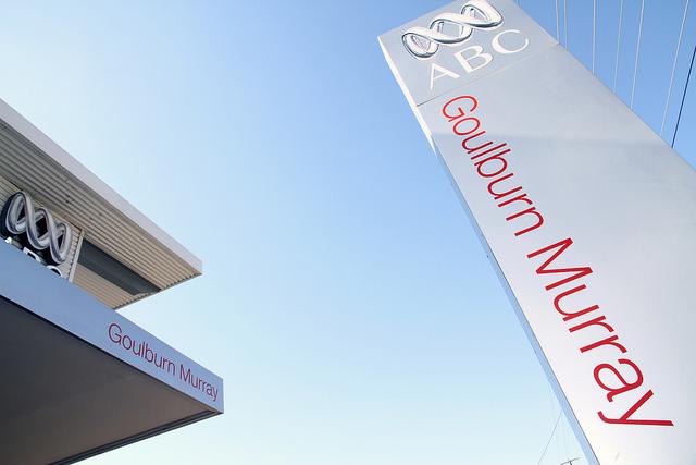 Murray Goulburn aims premium margin segments, cuts 54 jobs