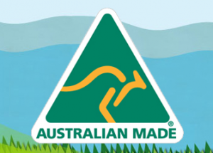 Confusing food labelling hurting Aussie food growers