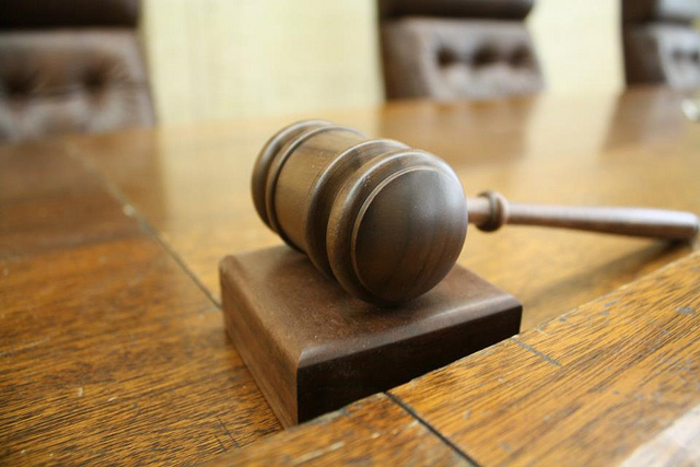 Litigation settled: Alliance Resources to strip 25% in Four Mile project in SA