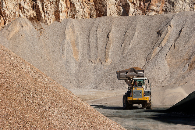 SA Envirominerals Limited gets $33,000 funding to develop new technology in mineral extraction