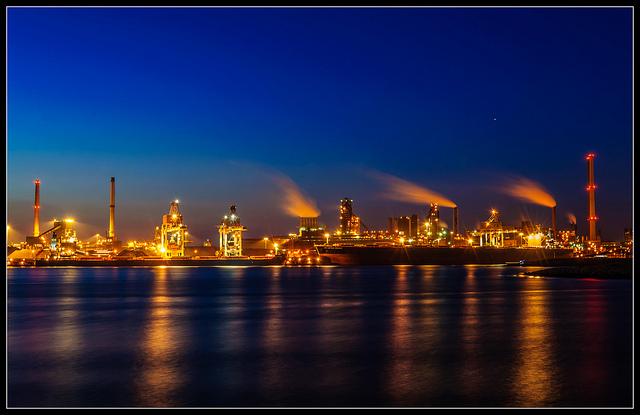 Tata Steel to slash 400 jobs in South Wales