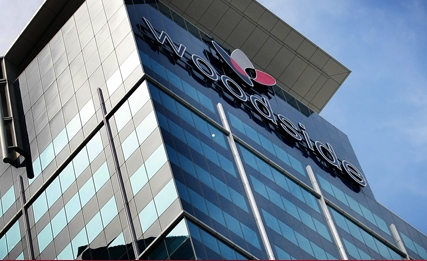 Woodside and partners commit $1.2bn for Persephone project expansion