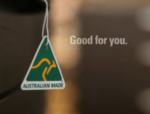 Australian Made calls for mandatory country-of-origin labelling across all food products