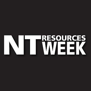 Northern Territory Oil and gas opportunities in the spotlight