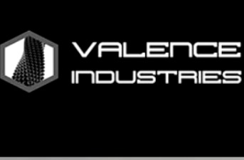 Valence Industries to sell Uley graphite in Europe