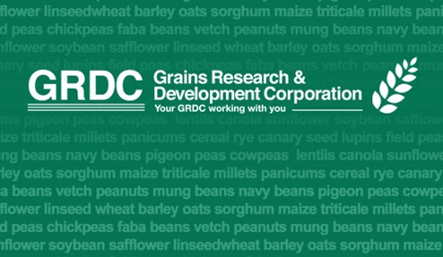 GRDC Spring Tours help grain growers and researchers alike