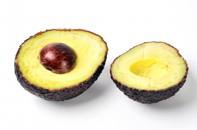 Australian Avocado Industry plans long term exports to Asian countries