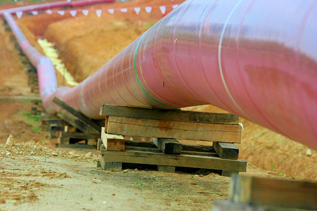 NSW facing severe gas shortages, says Ian Macfarlane
