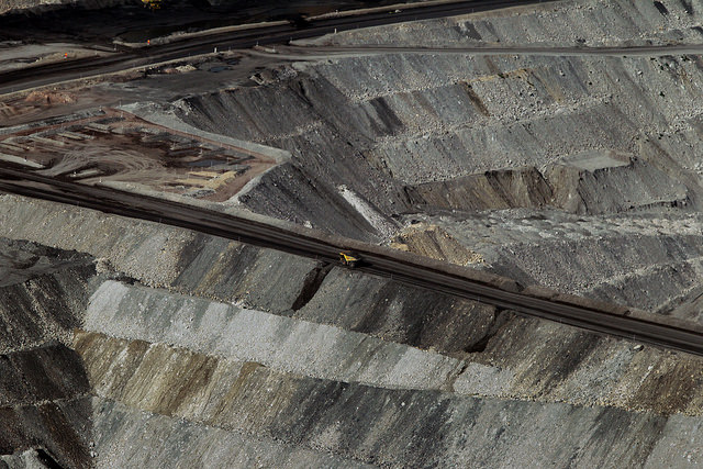 Mount Arthur coal mine gets life extension approval from PAC
