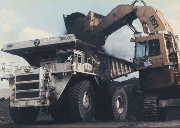 NSW coal miners dealt a double blow with Drayton, Coalpac rejections