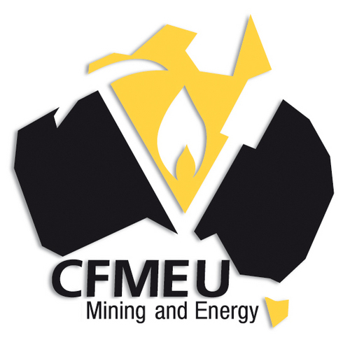 CFMEU calls on BHP to stop relentless attacks on workers if it wants to avoid industrial action