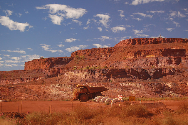Rio Tinto gets go-ahead for Koodaideri mine and plans second extension to Channar Mining in the Pilbara