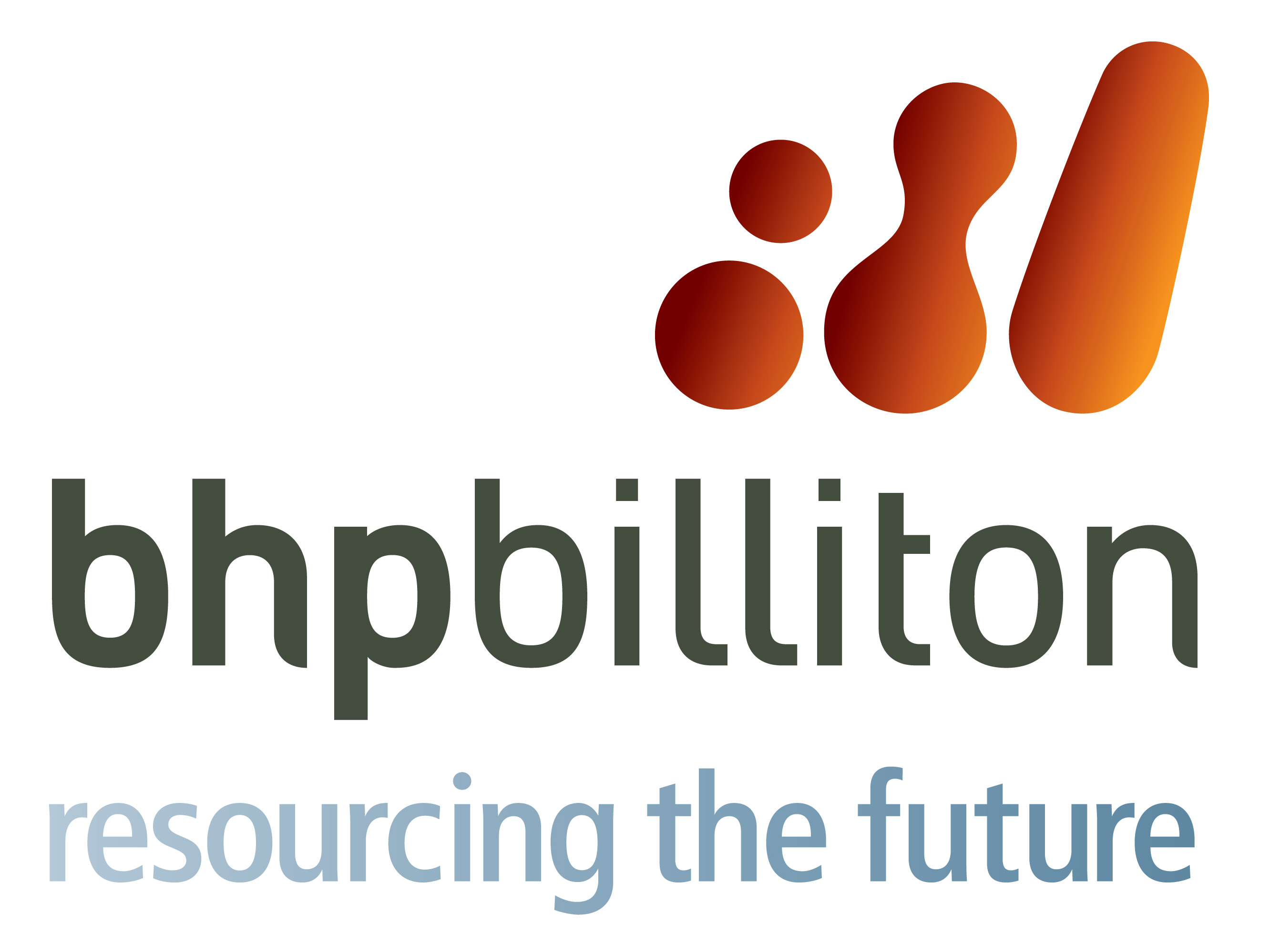BHP Billiton announces management changes