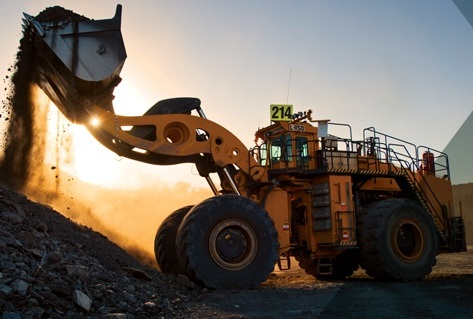 Queensland's independent Coordinator General approves $900m New Acland Coal Mine expansion