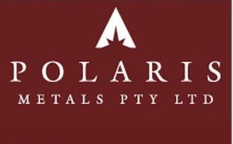 WA environment watchdog rejects Polaris mine proposal