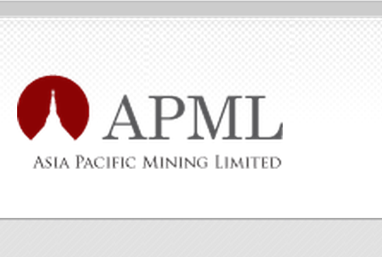 Asia Pacific Mining Limited announces discovery of high-grade silver-lead-zinc mineralisation at the AP-4 exploration license in Myanmar