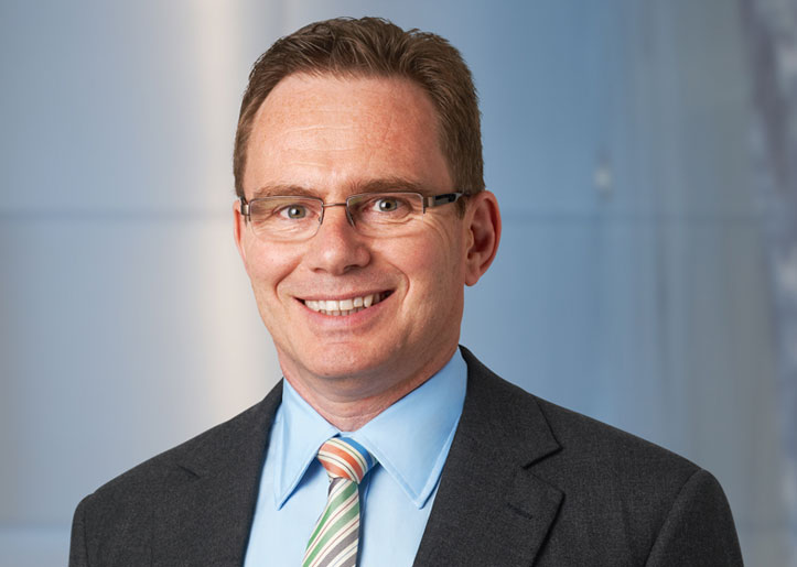 BHP's CEO awarded Honorary Doctorate of Science by Curtin University