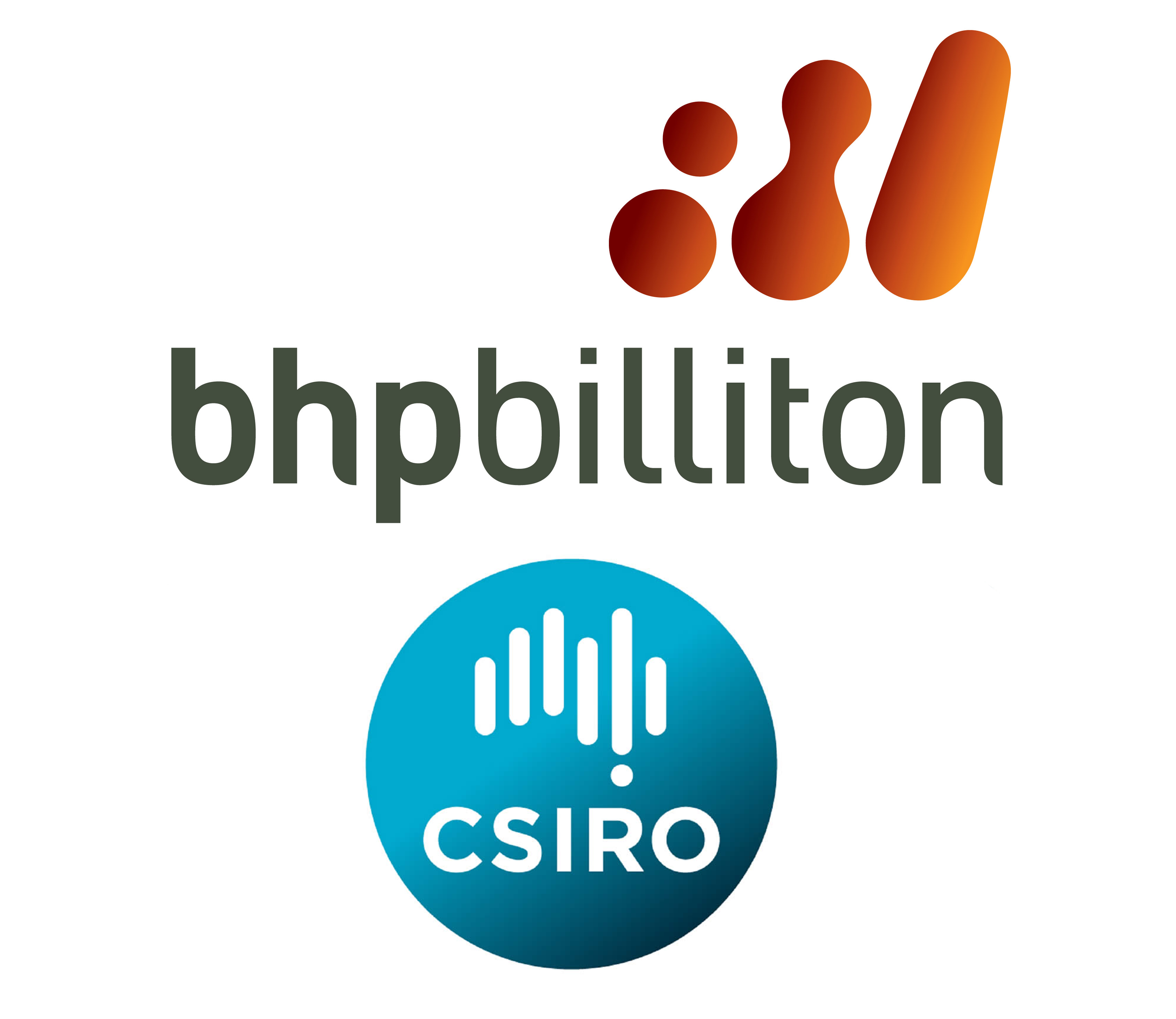 BHP Billiton and CSIRO award brightest students in science and engineering