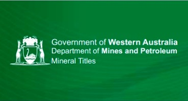 """New fee system to exempt """"low impact"""" works from mining charges"""