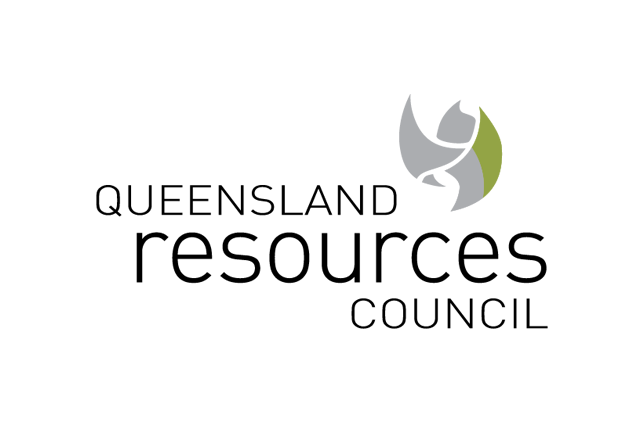 Blanket ban on uranium mining the wrong way to go, QRC Chief Executive says