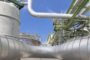 Northern Territory shortlists four companies for the development of major gas pipeline project