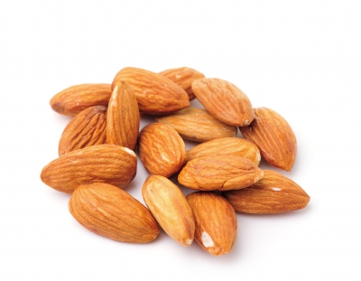 New almond research facility to improve production and export volumes