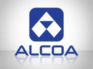 Alcoa shuts down Anglesea power station and coal mine