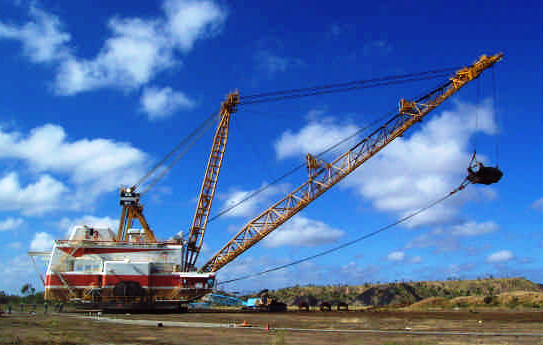 BMA's mining project in Queensland approved with FIFO conditions
