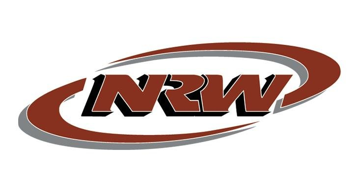 NRW Holdings wins $140m iron ore mining contract with Rio Tinto