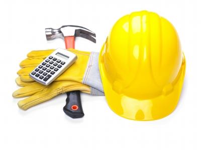 Study identifies three main hazards facing WA mine workers