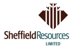 Sheffield Resources announces sale of Pilbara iron tenements