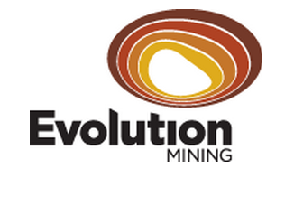Evolution Mining wraps up La Mancha acquisition