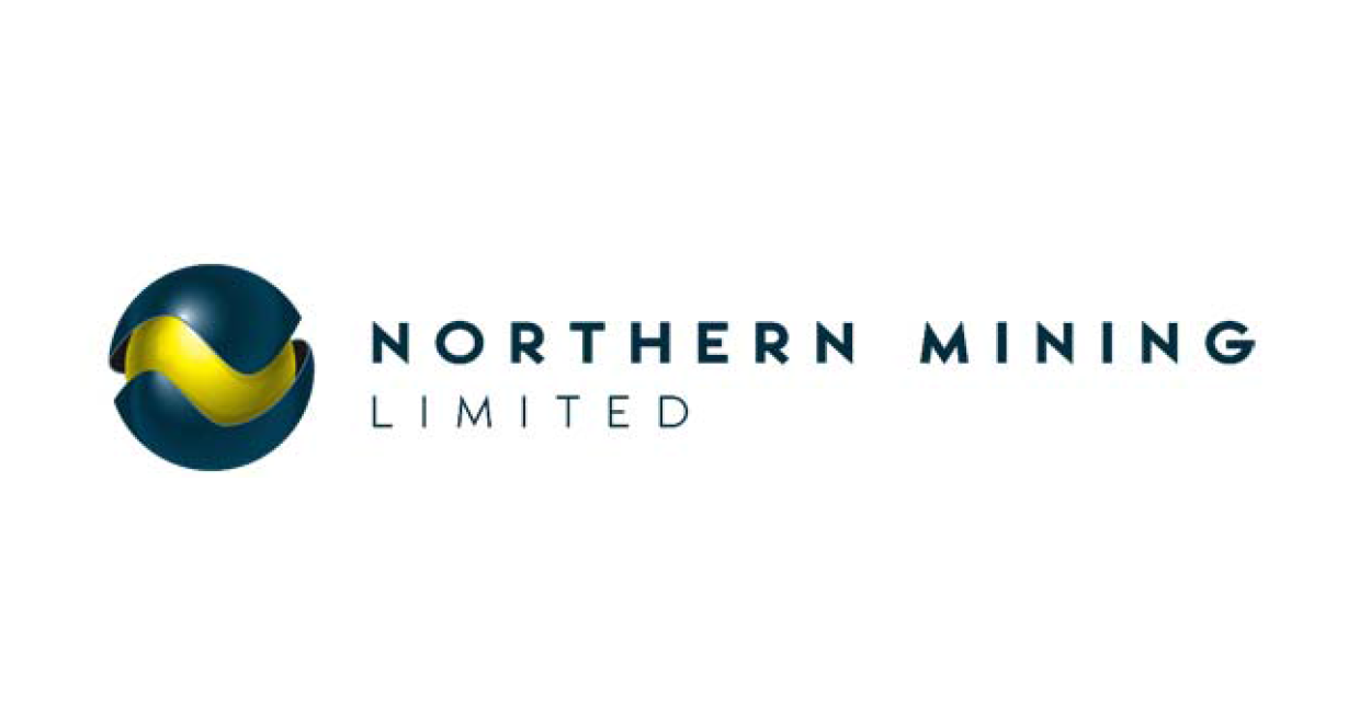 Northern Mining announces appointment of new director