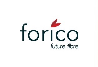 Forico's reopened $10m Surrey Hills milla welcome boost to Tasmania's forestry industry
