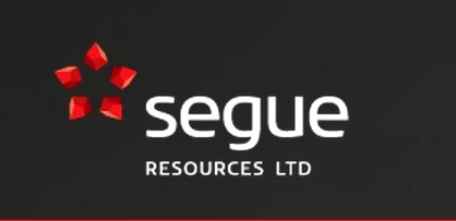 Segue and MMG ink $14m joint venture agreement