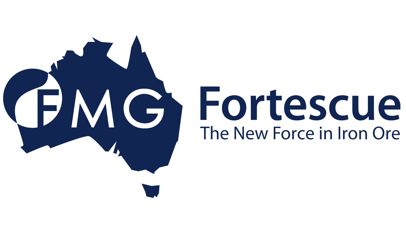 Fortescue Metals Group cuts costs