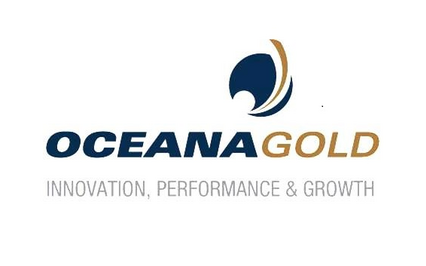 OceanaGold completes acquisition of Waihi gold mine from Newmont Mining