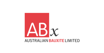 Australian Bauxite Limited inks offtake agreement with India's Rawmin Mining