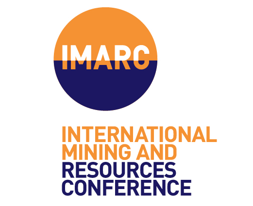International Mining and Resources Conference kicks off in Melbourne